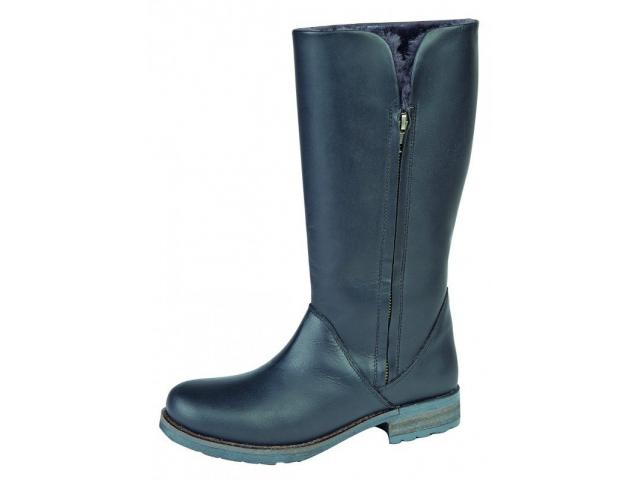 From Where You Can Buy Sheepskin Boots For Both Men & Women In UK