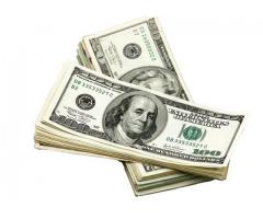 We give LOAN with 3% interest rate apply today for more details